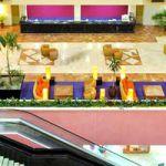 hotel_03