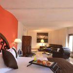 hotel_arg-03