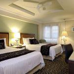 hotel_emp-03
