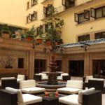 hotel_emp-04