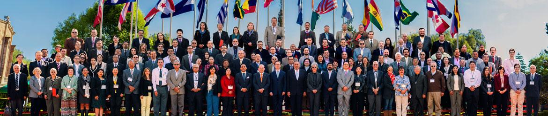 XCVII Reunión Nacional Extraordinaria de la AMFEM
