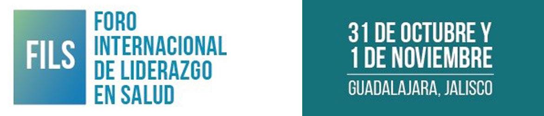 Foro Internacional de Liderazgo en Salud