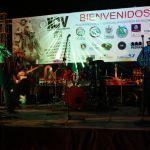 2014_09_Chihuahua_471