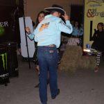 2014_09_Chihuahua_480