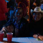 2014_09_Chihuahua_509