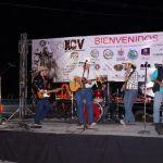 2014_09_Chihuahua_529