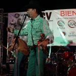 2014_09_Chihuahua_658