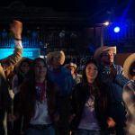 2014_09_Chihuahua_675