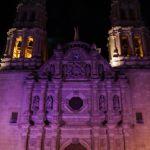 2014_09_Chihuahua_066