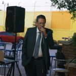2014_09_Chihuahua_052